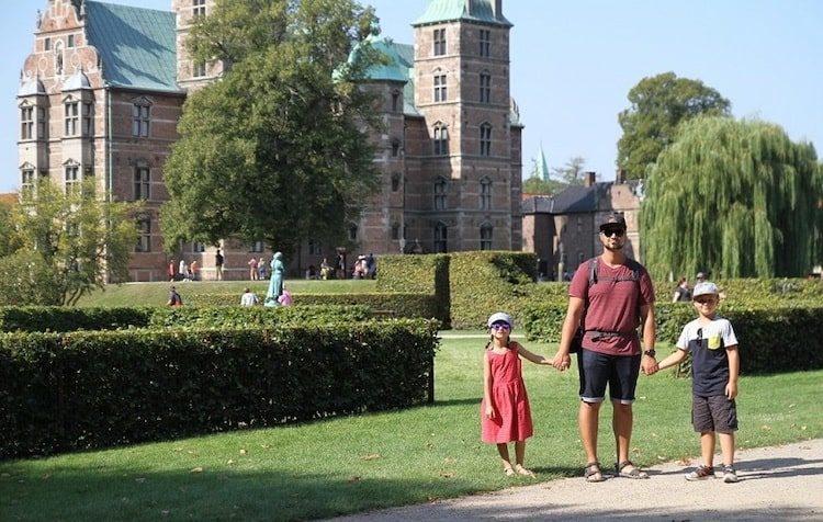 Danemark_voyage_famille_enfant_balade_chateau-min copie