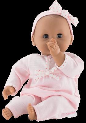 Poupon bébé - objet