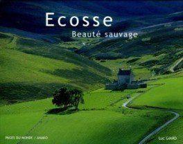 livre ecosse-beaute-sauvage