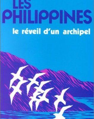 Livre LES PHILIPPINES, Réveil d'un archipel