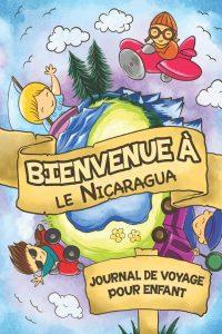 Livre_enfant_carnet_voyage_Nicaragua