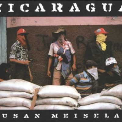 livre nicaragua