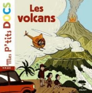 livre enfant nicaragua