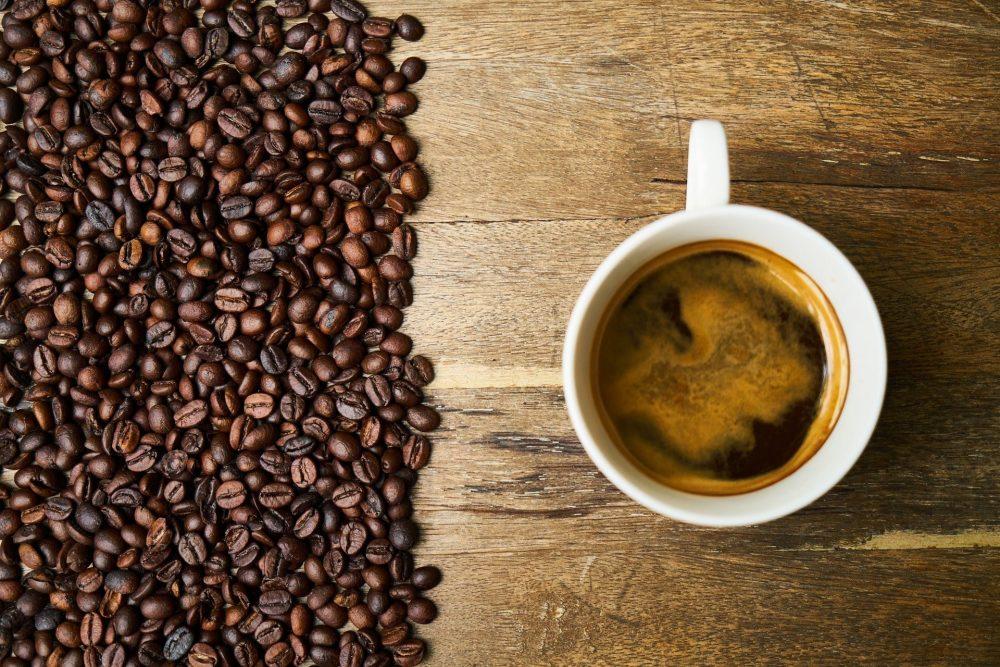 cafe en colombie