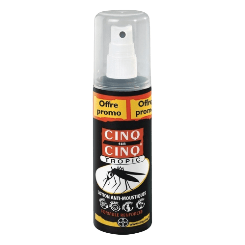 Spray-anti-moustiques-tropical