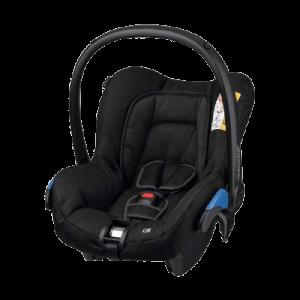 siège-auto-cosy-bébé