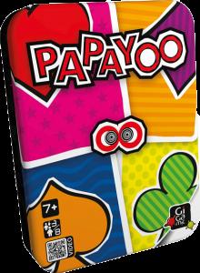 jeu pour enfant papayoo en tour du monde
