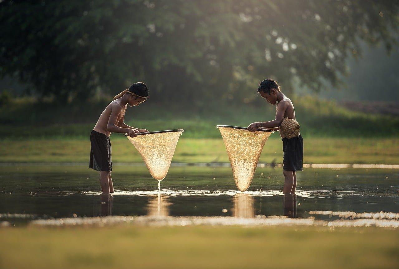 voyage au cambodge avec enfant