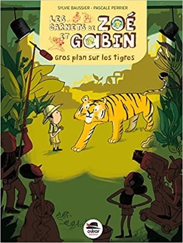 livre pour enfant pour préparer un voyage en famille au cambodge