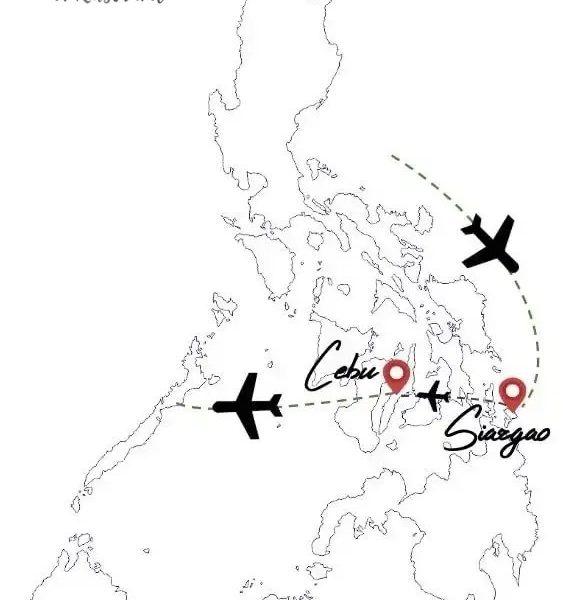 itinéraire Philippines voyage en famille