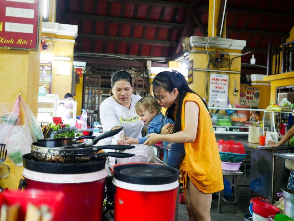 bebe cuisine vietnam
