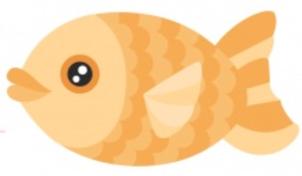 icone Taiyaki