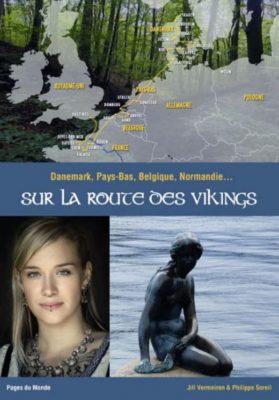 Sur la route des vikings