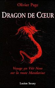 livre voyage au vietnam sur la route mandarine