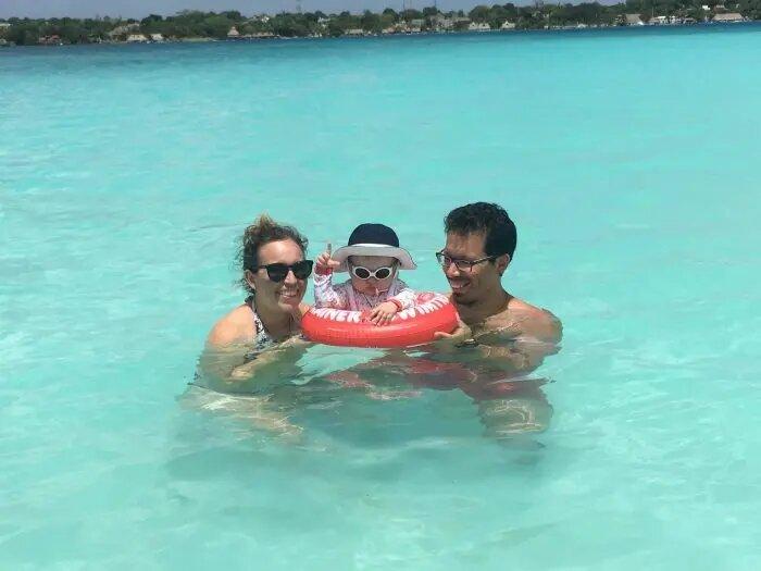 Voyage-Famille-Mexique-Yucatan-Kiwisfamily-copie