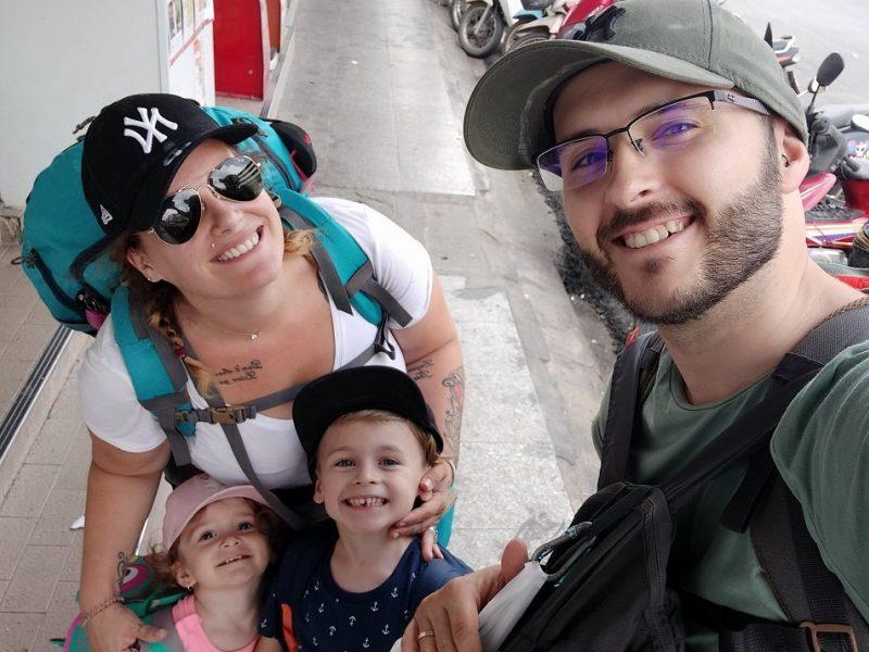 Voyage thailande famille sacados enfant kiwifamily copie