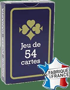 jeu_de_cartes-objet