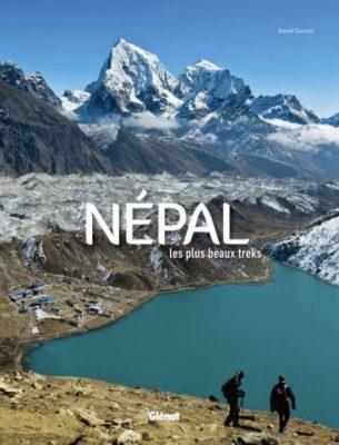 nepal les plus beaux treks