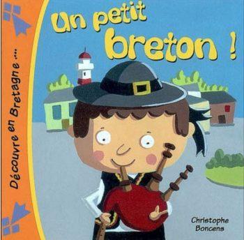 un petit breton