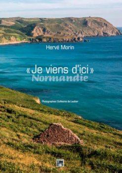 Je viens d'ici normandie