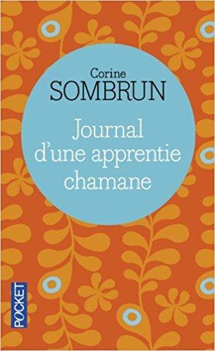Journal-d'une-apprentie-chamane-de-Corine-Sombrun