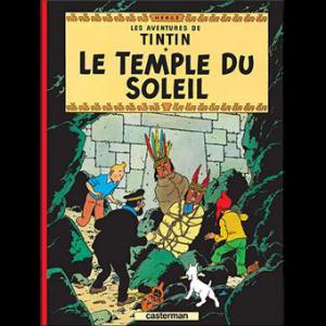 Livre_Tintin_Le-temple-du-soleil