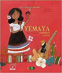 livre-Yemaya-voyage-musical-en-Amrique-Latine