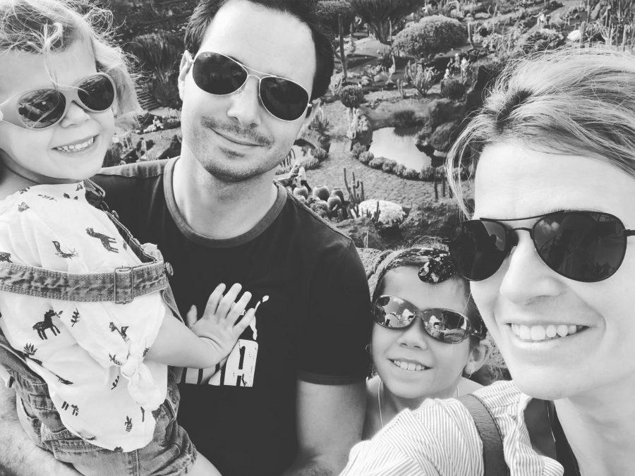Famille voyage Lanzarote enfant_copie virginie