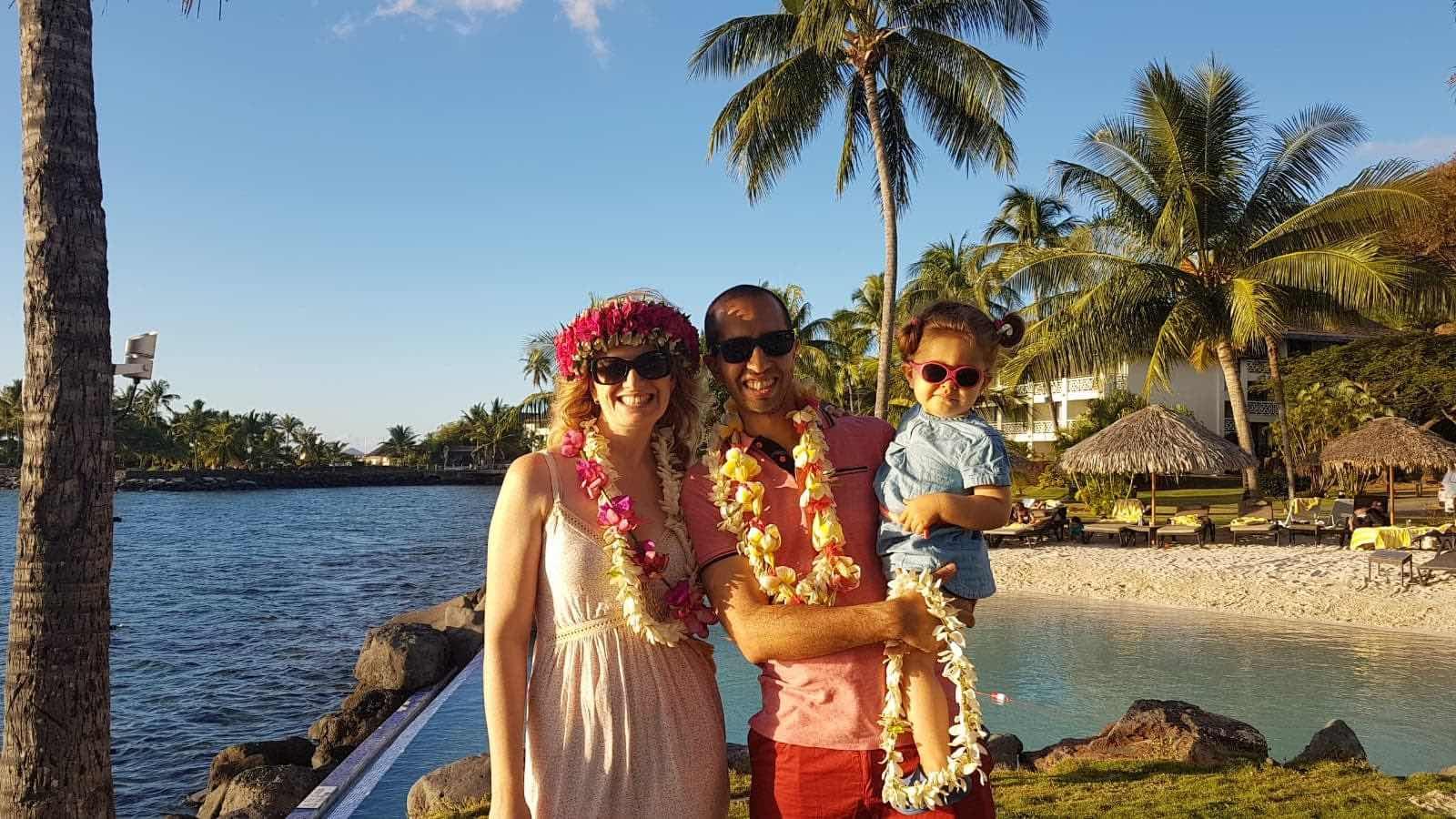 Polynesie_en_famille_de_3_anousletour_copie