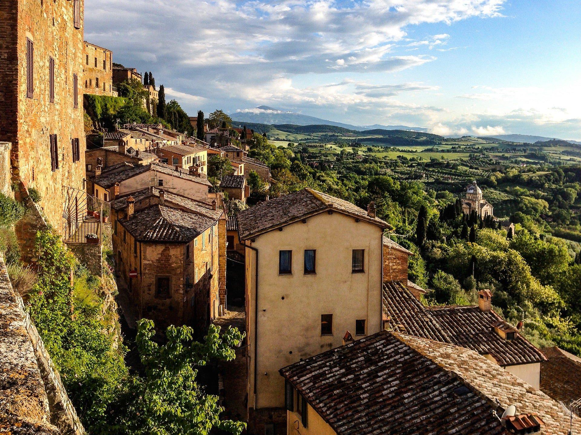 toscane village italie voyage en famille