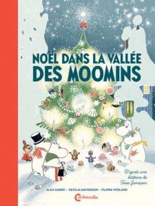 Livre_enfant_Finalnde_Noel_dans_la_vallee_des_moomins
