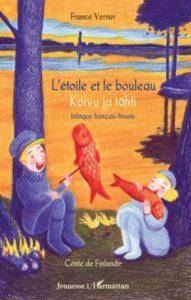 Livre_enfant_Finlande_l_étoile_et_le_bouleau