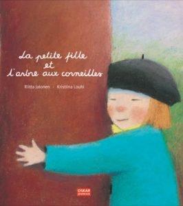 Livre_enfant_Finlande_la_petite_fille_et_l_arbre_aux_corneilles