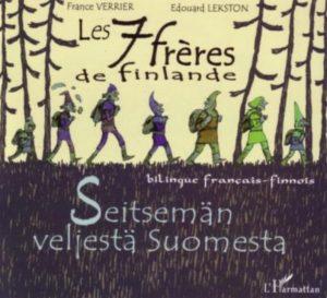 Livre_enfant_finlande_Les_7_frères_de_Finlande