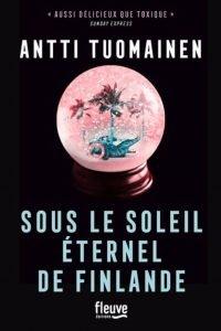 Livre_finlande_-_Sous_le_soleil_éternel_de_Finlande