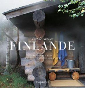 Livre_finlande_adulte_L_art_de_vivre_en_finlande