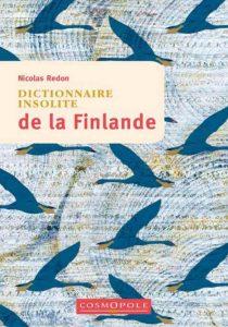 Livre_finlande_adulte_dictionnaire_insolite_de_la_finlande