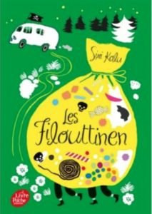 livre_enfant_finlande_Filoutinens