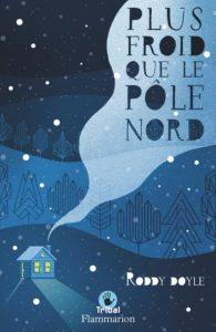 livre_enfant_plus_froid_que_le_pole_nord