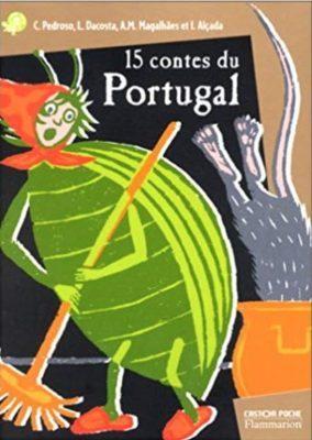 15_contes_du_Portugal