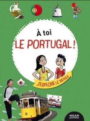 A_toi_le_Portugal