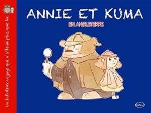 Annie-et-Kuma-en-Angleterre