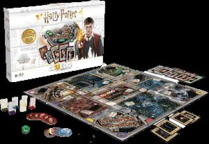 Cluedo_Harry_potter