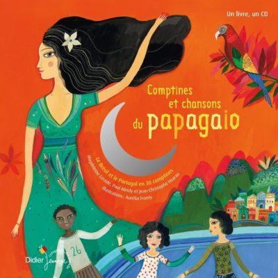 Comptines_et_chansons_du_Papagaio