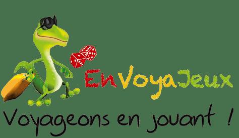 Envoyajeux_box_de_jeux_en_famille_voyage