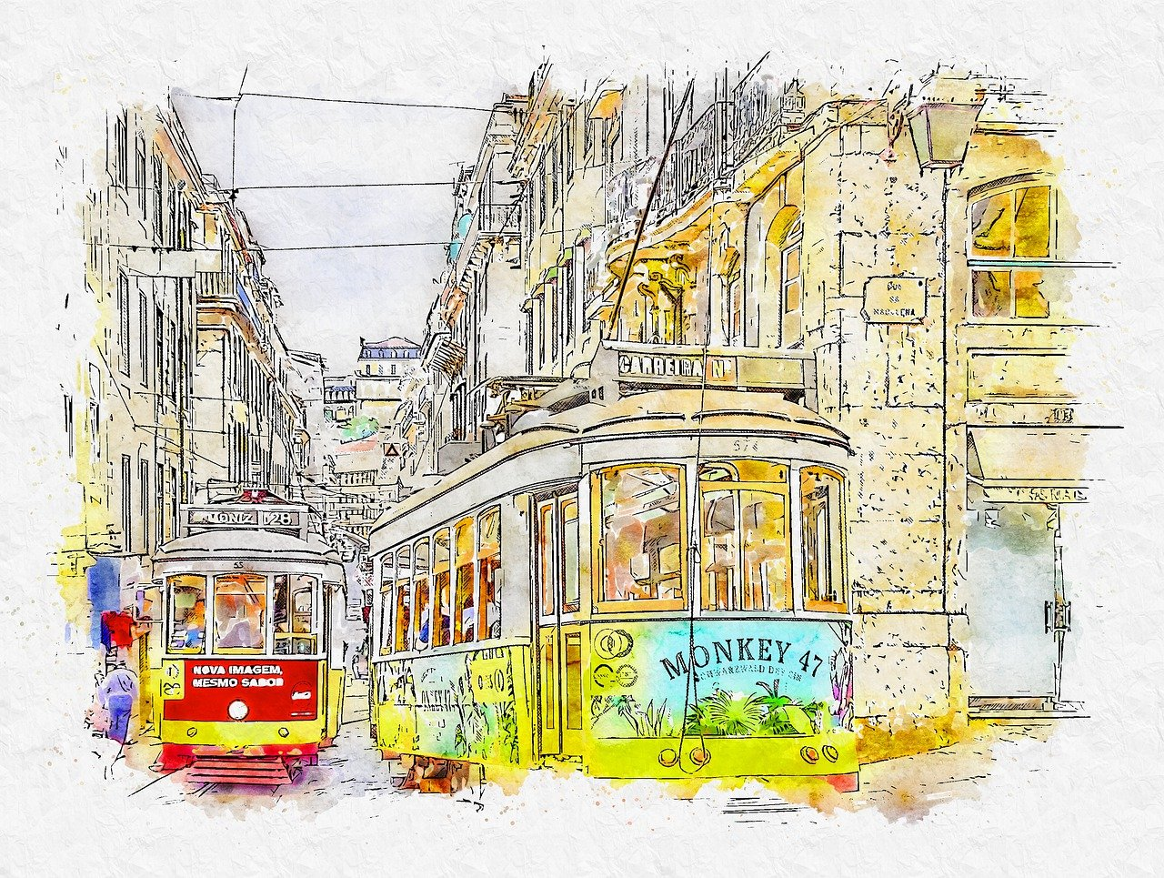 Illustration_Portugal