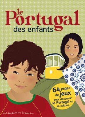 Le_Portugal_des_enfants