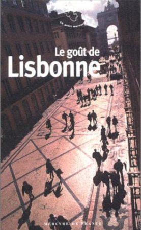 Le_goût_de_lisbonne
