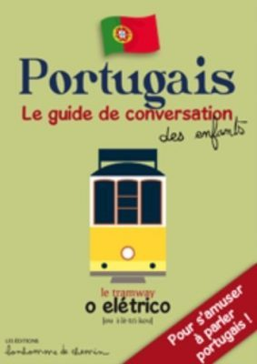 Portugais_le_guide_de_conversation_pour_enfant