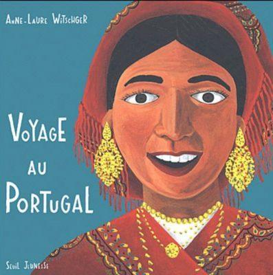 Voyage_au_portugal